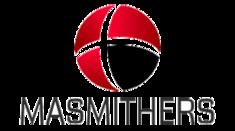 MaSmithers