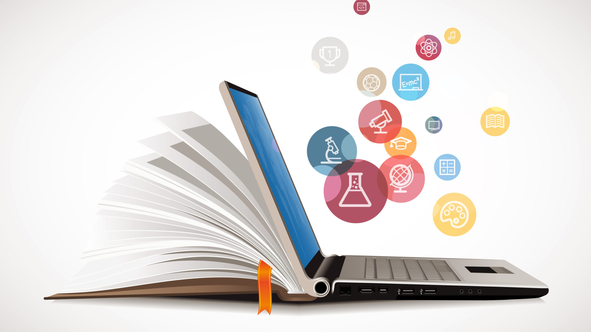 Elearning At Universities A Quality Assurance Free Zone Masmithers